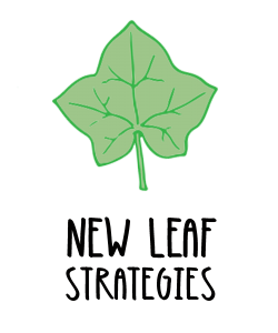 cropped-New-Leaf-Strategies-logo2.png